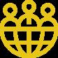 imperium-ikona