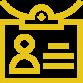 wizerenek- ikona